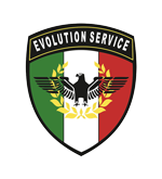Evolution Service Vigilanza