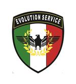 Evolution Service Vigilanza